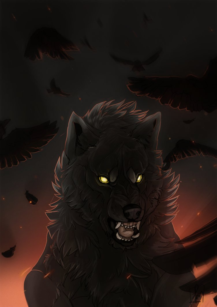 ravenguard_by_impalae-d7swhpy.png